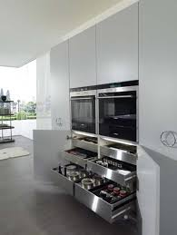 Small Picture Best 20 Modern kitchen designs ideas on Pinterest Modern