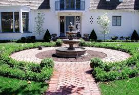 outdoor garden fountain. Inspirations Outdoor Garden Fountain With Protecting Water Fountains Exalted T
