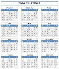 2015 Calendar Template Microsoft Word Microsoft Word 2014 Calendar