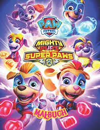 The meteor's golden energy grants the paw patrol superpowers. Ausmalbilder Mighty Pups Free Paw Patrol Coloring Pages Download Free Clip Art Free Clip Art On Clipart Library Ausmalbilder Und Malvorlagen Ausmalbilder Info Letztes Update Leif Belser