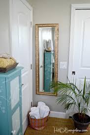 bathroom mirror frame. Fullsize Of Elegant Most Bathroom Frames Wooden Mirror Make Your Own Mirrorframe Big Frame