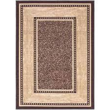non slip area rugs non slip area rugs chic on bedroom plus appealing machine made 3 non slip area rugs