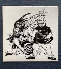 "Fahmi Reza on Twitter: ""J.F.A (80's hardcore/skate punk) - Michael  Cornelius (bass)… """