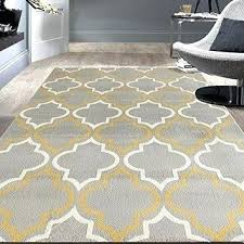 gray 5x7 area rug gray area rug best of best yellow and gray rug products on gray 5x7 area rug