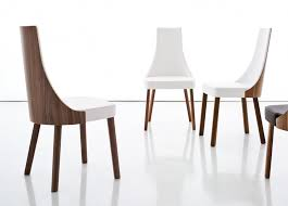 milano upholstered dining chairs furniture