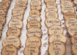 most popular rustic wedding pins place cards, rustic wedding Rustic Wedding Table Place Cards rustic wooden place cards rusticwedding woodenplacecards rustic wedding place cards