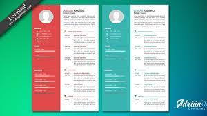Formatos De Curriculum Vitae En Word Gratis Curriculum Vitae Moderno Editable En Word Gratis 2019 9