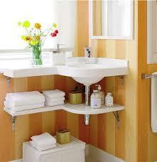 innovative comfortable furniture small spaces top gallery. Creative Bathroom Storage Ideas Innovative Comfortable Furniture Small Spaces Top Gallery