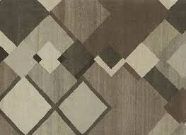Wonderful Carpet Pattern Office Diamond Rug Throughout Innovation Ideas