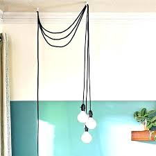 pendant cord lamp new pendant light cord best plug in ideas on hanging night with lamp pendant cord lamp