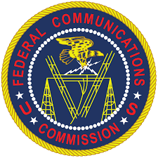 Federal communications commission amateur radio renewal