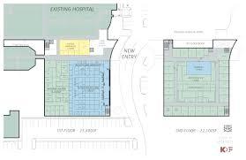 free online office design. interactive floor plans house plan software design your own online best planner custom room sample homeplanshome office free e