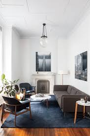 For Living Room Furniture Living Room Layout Ideas 3 Ways To Arrange A Room