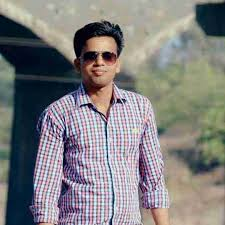Dr. Pratik Patel, Ayurvedic Doctor, Valsad   Lybrate GoodMD
