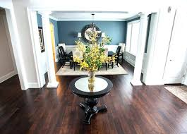 foyer round tables round foyer table decor ideas round foyer table and vase entryway table decor foyer round tables foyer round table ideas