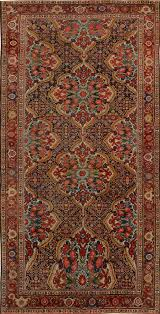 376 best rugs and carpets images on matt cameron rugs