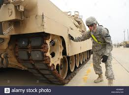 Tank Mechanic Sgt Edwin Laplaunt A Tank Mechanic Assigned To Company J
