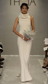 best winter wedding dresses wedding gowns for winter weddings