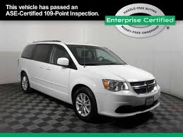 2018 dodge grand caravan.  dodge dodge grand caravans for sale near 94043 2016 throughout 2018 dodge grand caravan m