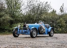 Bugatti kit cars, 1937 replica kit siero speedster bugatti corsica for sale. Ref 68 1970 Bugatti Type 35 Replica Dg