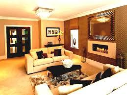 bedroom furniture paint color ideas. Bedroom Color Schemes With Brown Furniture Paint Colors For Living Room  Walls Dark Light Grey Sofa Bedroom Furniture Paint Color Ideas