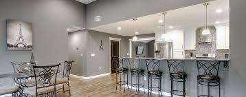 Kitchen Renovations Mercer County Nj Kitchen Remodeling Contractor Des