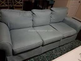 cindy crawford furniture quality. Rooms To Go Cindy Crawford Sofa Review 153314 Furniture Quality