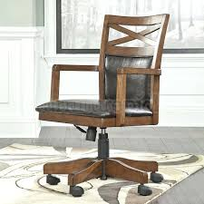 home office desk chair in chairs for furniture upscale home office chairs home office desk chair