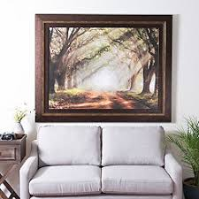 office decors. Evergreen Plantation Framed Print Office Decors