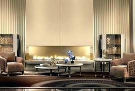 italian furniture manufacturers list. Italian Furniture Suppliers Manufacturers List Why Leather Sofa . N