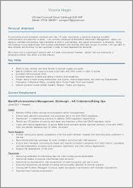 consultant proposal template contract templates for consultants best of personal services