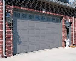 more ideas below garagedoors garage doors modern garage doors opener makeover diy garage doors repair art ideas farmhouse garage doors carriage