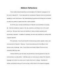 jeton spanish slang essay annotated bibliography custom essay  jeton spanish slang essay