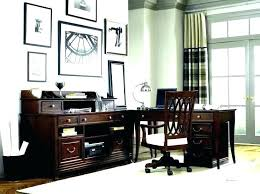 nice home office furniture. Contemporary Home Office Ideas Furniture . Nice R