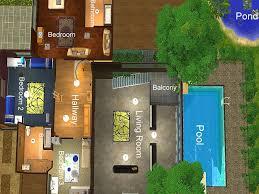 Big House FloorBig House Floor Plans     T         Rating    Diposkan Oleh  Ariefek Arif