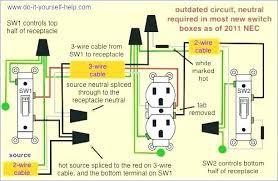 double pole switch wiring diagram sotav info double pole switch wiring diagram single pole versus double pole double pole switch wiring diagram org
