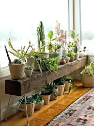 diy plant stand extraordinary plant stands top craft ideas diy outdoor wooden plant stand