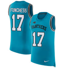 Explosion Panthers Coast 2013 Carolina Merchandise Apparel Gold Online Paypal 2018 Nfl Lions Broncos