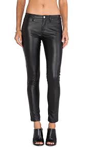 vegan leather skinny vegan leather skinny blanknyc