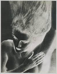 surrealism keyword heilbrunn timeline of art history the jacqueline goddard