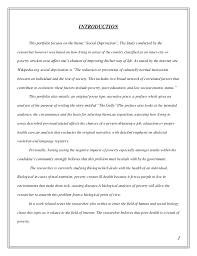 improve communication essay for ielts
