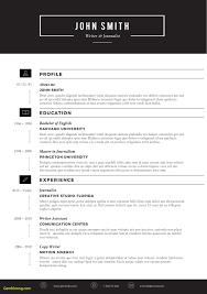 100 Free Resume Builder Unique Template Microsoft Word 2010 C Sevte