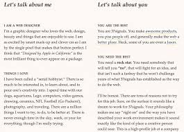 Compelling Jobme And Cover Letter Samples Dramatic For Job Modern