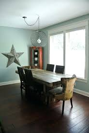 dining room table lighting fixtures off center dining room light fixture dining room table chandelier height