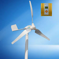 <b>600w MAX</b> POWER 800W horizontal <b>wind generator</b> with MPPT 12v ...