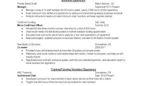 Job Application Cover Letter Examples Job Application Covering ...
