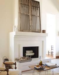 farmhouse fireplace ideas 4613aba2978b cb d83d2e