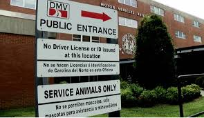 nc has a secret driver s license office not open to public charlotte observer