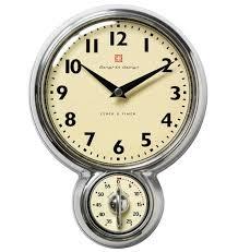 Small Picture Beautiful Wall Clock Kitchen 48 Novelty Kitchen Wall Clocks Uk