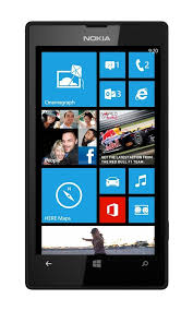 nokia lumia 520 price list. nokia lumia 520 8gb sim-free windows smartphone - black: amazon.co.uk: electronics price list